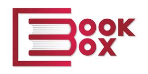 Боок Боx емисија Градске библиотеке Панчево о књигама, писцима и библиотекама