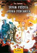 sedam_vestica_jedna_vencanica