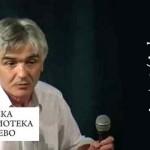 medenica_cirilica