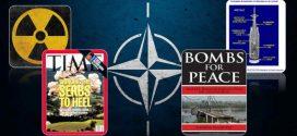 """Трибина """"НАТО бомбардовање СРЈ – узроци и последице"""""""