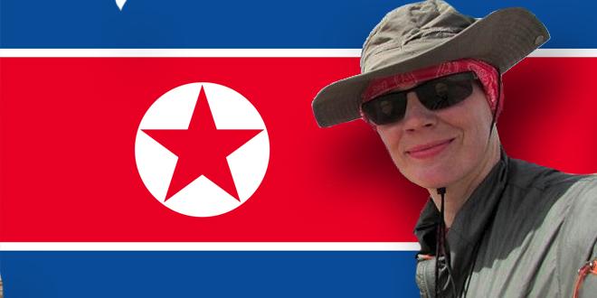 Северна Кореја – путовање по земљи Ким Џонг Уна