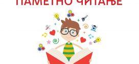Kреативнa радионица уз књиге za децу од 4 до 9 година
