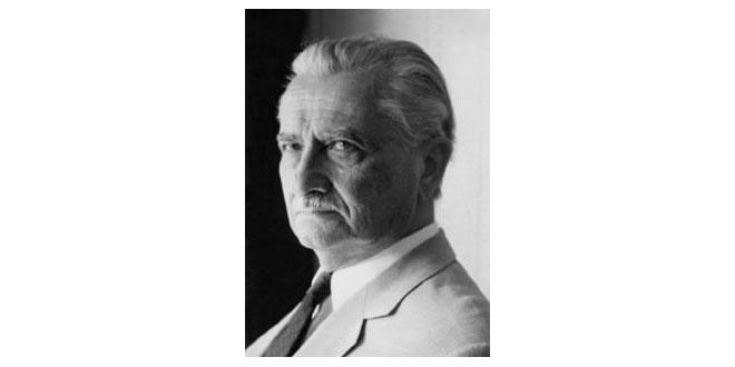 ИЗЛОЖБА: Сећање на Милана Кашанина (1895-1981)