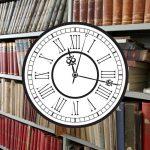 Градска библиотека Панчево режим рада