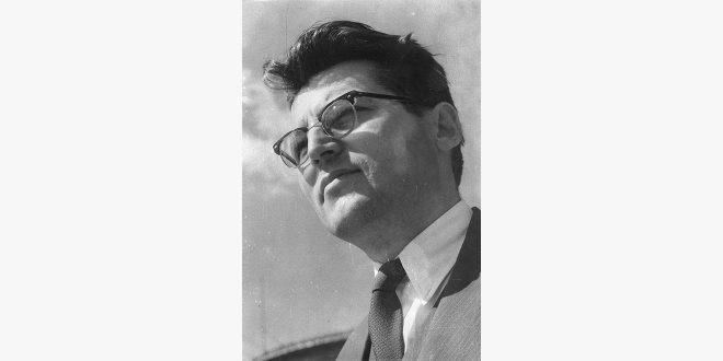 ИЗЛОЖБА: Добрица Ћосић, писац и политичар